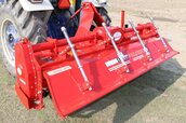 combine harvester manufacturers in India